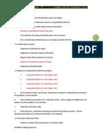 PRIVADO 1 TP 1-2-3-4-1.pdf