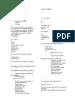 Ejercicio de Registros.doc