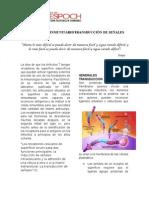 Tipos de receptores inmunologicos