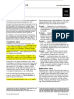 Minnesota Sales Tax Fact Sheet No 152, 02-01-2004