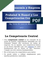 05_-_Las_Competencias_Centrales.pdf