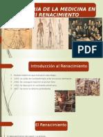 HISTORIA DE LA MEDICINA EN EL RENACIMIENTO.pptx
