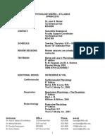 452-552 syllabus spring 2013 01152013(2) (1)