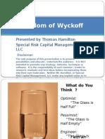 wisdom-of-wyckoff2.pptx