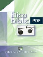 ETICA BIBLICA.pdf