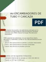 INTERCAMBIADORES_DE_TUBO_Y_CARCAZA