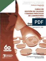 Modulo_8.pdf