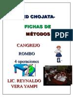 metodocangrejo-PROF JPH.docx