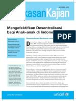A2_-_B_Ringkasan_Kajian_Decentral.pdf