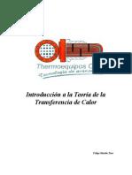 conceptos básicos transferencia de calor.docx
