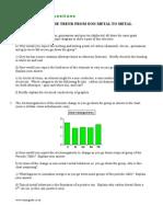 q-gp4properties.pdf