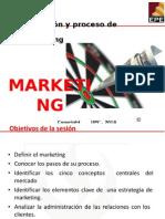 Sesión 1 _definicion de Marketing y Explicacion General Del Proceso de Marketing_epe_copyr(1)(1)