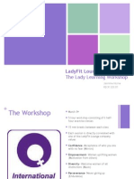 promotional plan for lfl (1)