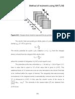 Parte 2 Fundamentos Electromagneticos Con Matlab_Lonngren & Savov