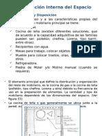 VIVIENDA RURAL 14.04.14 - parte II111111.pptx