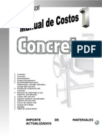Cconcretos de autocad.doc