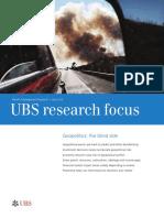 192152 ResearchFocus Geopolitics 100615