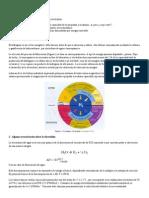 Afh2 Fiche 3.2.1 Español