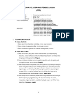 RPP 14.DKK.4. Memahami Proses Dasar Teknik Mesin