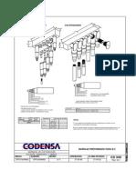 norma CS-340 cables subterranes