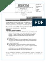 Formato Anexo Guia Aap2