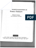 Milan Systemic Therapy chapter 2013.pdf
