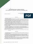 2325-3098-1-PB geología
