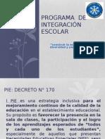 Decreto 170.ppt