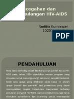 PBL 26 HIV-AIDS