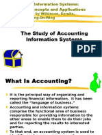 accounting information systems.pptx