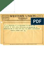 MLKtelegram