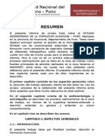 formacion_huancane_informe