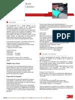 scoth kote 323.pdf