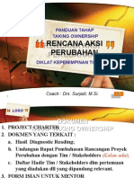 1-bahan-proposal-proper-untk-pra-seminar-diklatpim-tk-4.pptx