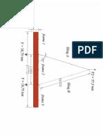 d Musi II Bridge Duplicate Assembly Mg 7 - Mg-8 Erection 3 Layout1 2