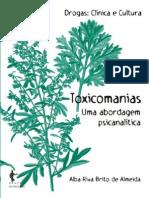 Toxicomanias uma abordagem psicanalítica.pdf