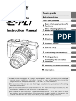 E-pl1 Instruction Manual En