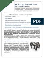 PLAN DE ESTUDIOS RH.pdf