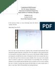 Computational Fluid Dynamics_3