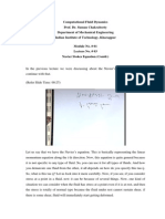 Computational Fluid Dynamics_3