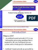 1361899813transmission Line Fault Usins Ann