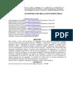 Capitulo Livro 1 - Custo SocioEconomica de Dragagens Portuarias