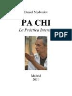 PA CHI