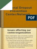 dfst presentation for dropout