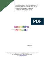 Senegal.pdf