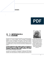 Que es la Economía.pdf