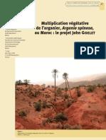 Multiplication végétative.pdf