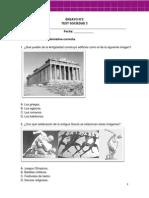 ensayo simce 2historia .pdf