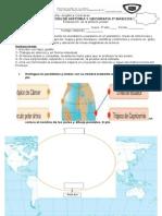 EVALUACIÓN DE HISTORIA Y GEOGRAFIA 3º BÁSICOS  n 2.docx
