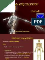 esqueletico 1